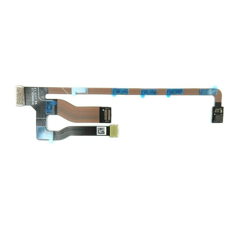 DJI Mini 2 - 3- in- 1 Flachbandkabel