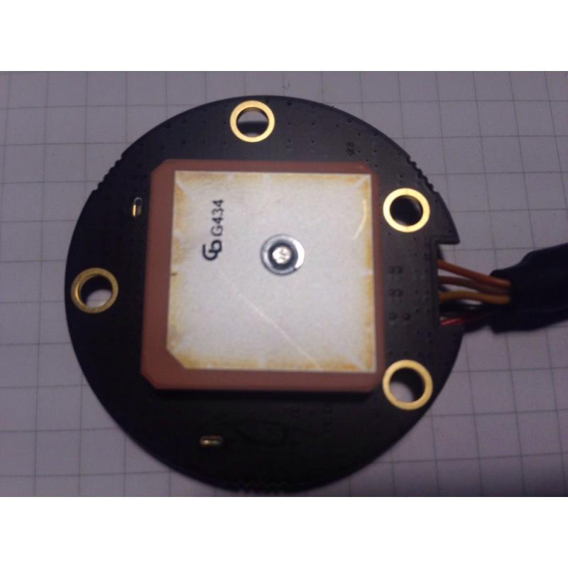 DJI Phantom 3 Standard - GPS Module (Part67)